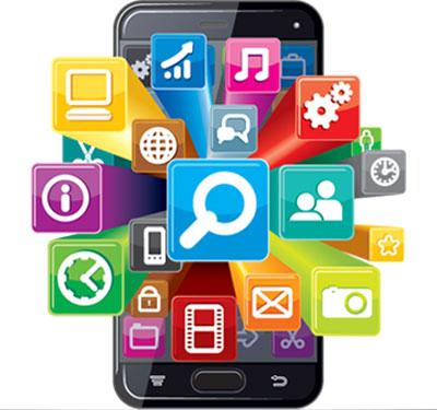 معرفی 5 برنامه مفید برای صاحبان گوشی های شیائومی