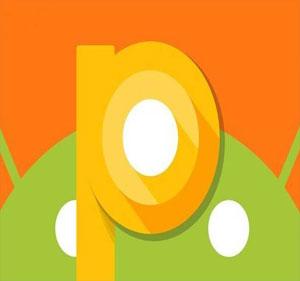 سه گوشی شیائومی در ماه آینده اندروید ۹ پای را دریافت خواهند کرد