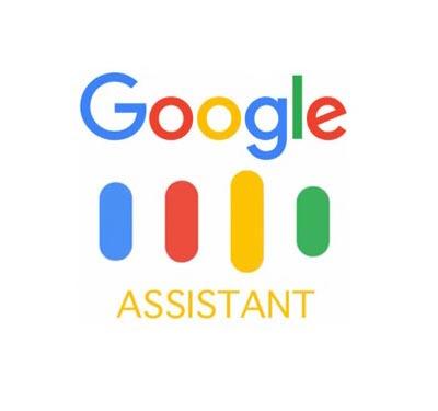 آموزش فعال کردن دستیار گوگل Google Assistant برای گوشی های رام چین شیائومی