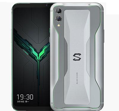 گوشی Black Shark 2 معرفی و عرضه شد
