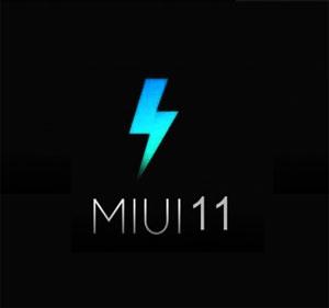 دانلود رایگان آبدیت رابط کاربری MIUI 11 برای تمامی گوشی ها شیائومی
