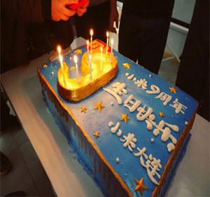 شیائومی 9 ساله شد / 9 سال تولید با کیفیت با قیمتی مناسب
