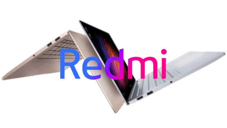 لپتاب Redmi book 14