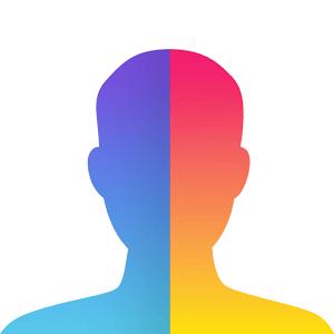 دانلود برنامه FaceApp - فیس اپ تغییر چهره اندروید