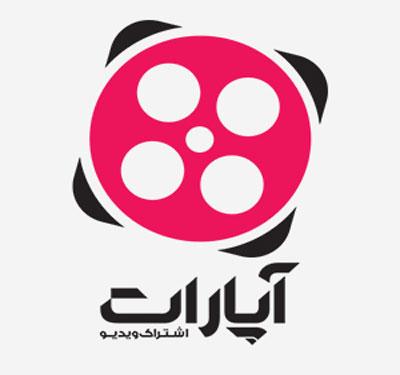 دانلود برنامه Aparat - آپارات برنامه اشتراک گذاری ویدئو