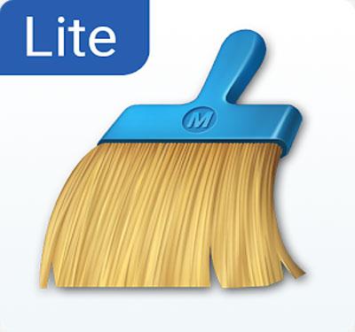 دانلود برنامه Clean Master Lite