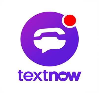 دانلود برنامه TextNow – free text + calls PREMIUM
