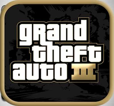 دانلود بازی Grand Theft Auto III