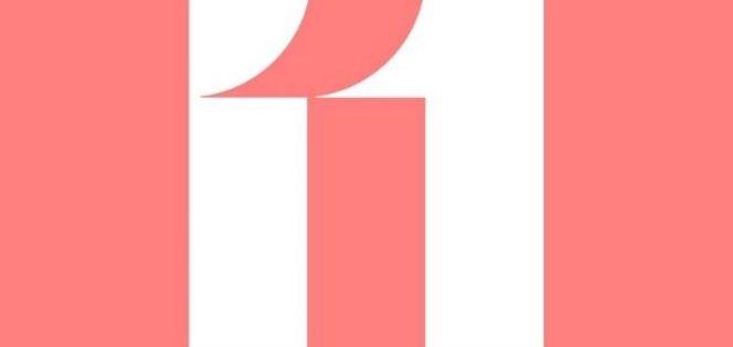 دانلود miui 11