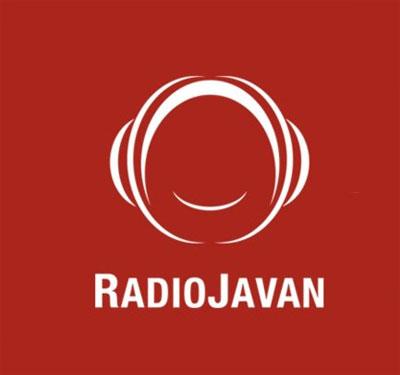 دانلود برنامه Radio Javan رادیو جوان برای اندروید