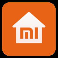 دانلود لانچر شیائومی برای اندروید MIUI Launcher Pro 1.0.6