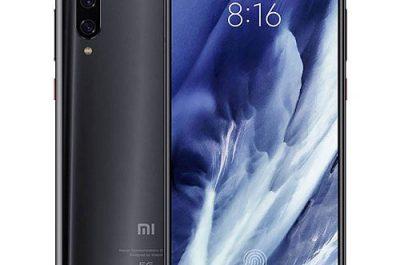 دانلود رام رسمی شیائومی Mi 9 Pro 5G