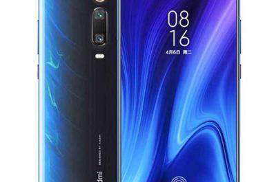 دانلود رام رسمی Redmi K20 Pro Premium