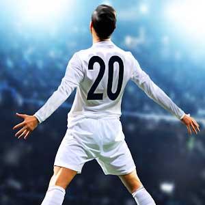 دانلود بازی Soccer Cup 2020 - کاپ فوتبال 2020