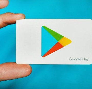 دانلود Google Play services – خدمات گوگل (گوگل پلی سرویس)