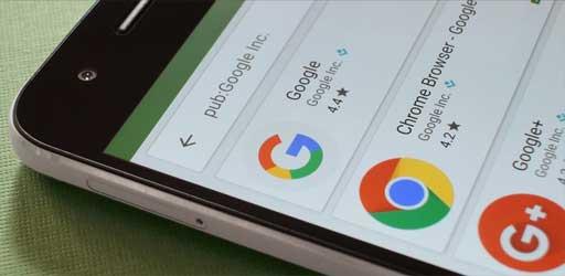 حل مشکل اجرای گوگل پلی-Google Ply در گوشی های شیائومی