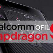 آموزش نصب رام گوشی های کوالکوم شیائومی توسط برنامه QFIL
