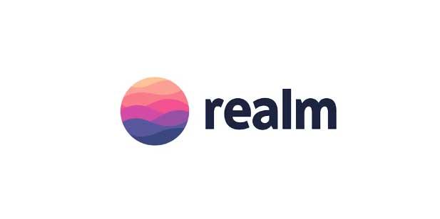 آموزش نصب رام گوشی های Realm