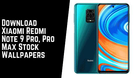 Download-Xiaomi-Redmi-Note-9-Pro-Pro-Max-Stock-Wallpapers