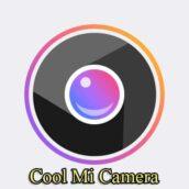 دانلود برنامه Cool Mi Camera - for MIUI 11 Camera 2020