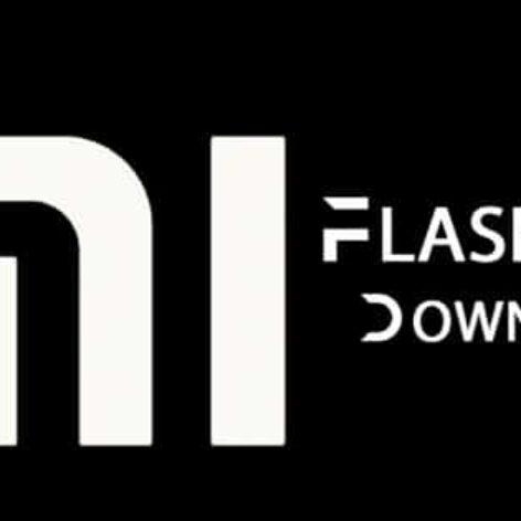 دانلود Mi Flash Pro