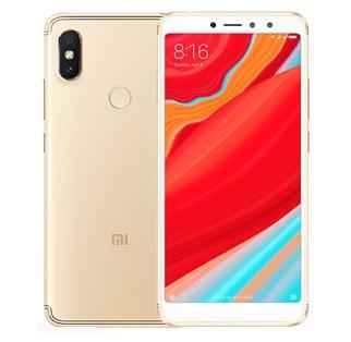 رام رسمی شیائومی (Xiaomi Mi A2(Mi 6X با MIUI 10 و اندروید 9 (Pie)
