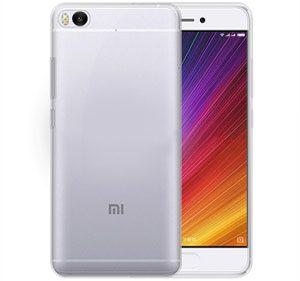 دانلود رام رسمی شیائومی Xiaomi Mi 5s