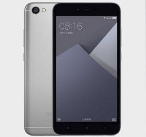 دانلود رام رسمی شیائومی Redmi Note 5A / Redmi Y1 Lite