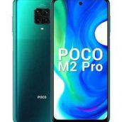 دانلود رام رسمی شیائومی POCO M2 Pro